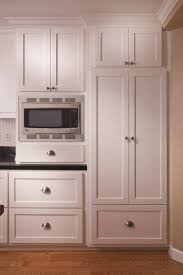 raised panel cabinet door styles. Full Size Of Kitchen Cabinet Styles:some Unique Door Styles You Can Adhere Raised Panel B