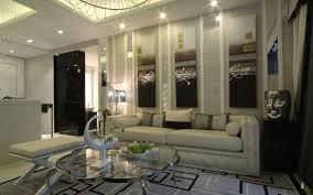 Simple Comfort Room Interior Design Design Ideas Modern Interior - Amazing house interiors