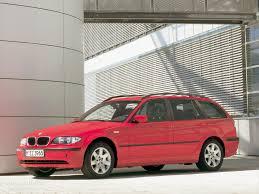 BMW Convertible bmw 325xi specs : BMW 3 Series Touring (E46) specs - 2001, 2002, 2003, 2004, 2005 ...