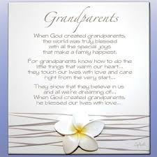 grandparents day quotes poems elvira shorter  grandparents day quotes poems