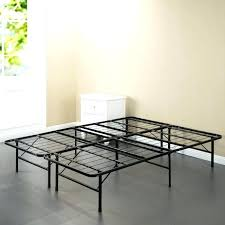 best bed frame for heavy person – ChaletService.info