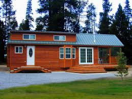 used tiny houses for sale. Park Model Tiny Homes Used Houses For Sale