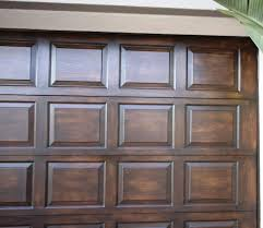 colors of wood furniture. Living Room : Colors Wood Garage Door Paint Colour Things To Sell At Sale Uk Garden Fence Colours Cherry Brown White Cuprinol Exterior Good Stain Behr Home Of Furniture