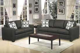 sofa outstanding grey couches what color rug goes with a couch black cushion and gray glamorous