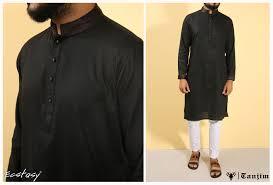 Pakistani Kabli Punjabi Design Pin By Ecstasy On Tanjim Panjabi In 2019 High Neck Dress