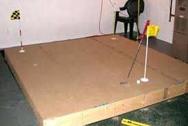 build your own putting green. Unique Own Contemporary Design Homemade Putting Green Comely Build Your Own X Indoor  Cheaply Hot Building A Diy And Build Your Own Putting Green N