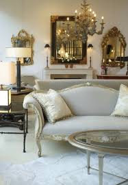 mirror in living room. best 25+ living room mirrors ideas on pinterest   sofa for room, in and home design mirror