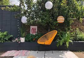 modern small front garden ideas of 2021