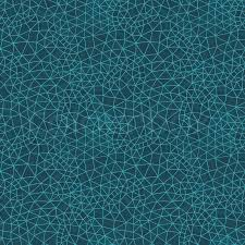 Cool Pattern Backgrounds Beauteous Vector Abstract Background Cool Cell Structure Constellation