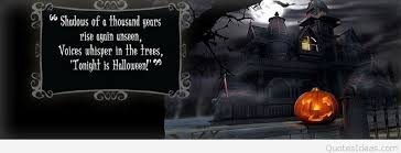 shadows of thousands years quote
