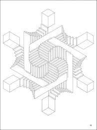 Hunderte von ausmalbildern zum drucken. Pin Von Ysylako Auf 2020lako Tattoos Novi In 2020 Geometrische Malvorlagen Mandala Malvorlagen Treppen Kunst