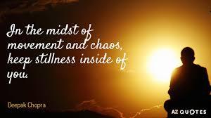 TOP 40 STILLNESS QUOTES Of 40 AZ Quotes Simple Stillness Quotes