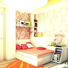Peach Bedroom Decorating Appealing Room Designs For Girls Pictures Decoration Ideas Tikspor