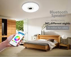 Music Living Room Online Get Cheap Lighting Living Room Aliexpresscom Alibaba Group