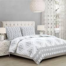 comforter sets bed linens luxury