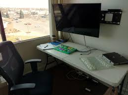 geeks home office workspace. Home Office In Greeley Geeks Workspace