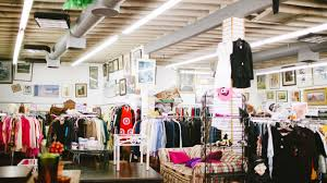 best thrift stores in la Awesome furniture shopping pelling furniture stores fredericksburg va exquisite furniture stores winnipeg important furniture shopping on a bud imposing furniture shoppi