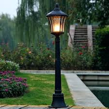 outdoor pole lamp outdoor pole light fixtures garden outdoor pole lights commercial outdoor pole lighting fixtures outdoor pole outdoor post lighting