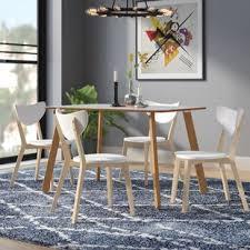 studio bedroom furniture. June Side Chair (Set Of 4) By Corrigan Studio Savings Bedroom Furniture