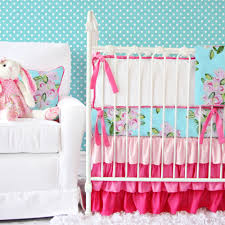Baby Girls Bedroom Furniture Most Popular Boy Nursery Themes Nautical Nursery Ideas Pinterest