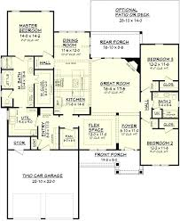 amazing mother in law floor plans elegant dual master bedroom homes for phoenix homes for