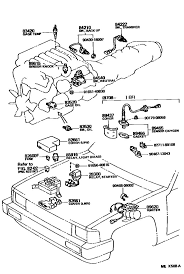 Land Rover Cooling System Diagram