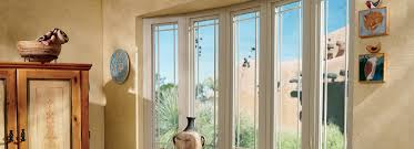 Window e-Store: Buy New & Replacement Windows Online