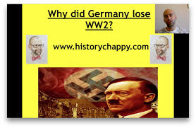 why did lose world war a maps that explain world war  why did lose ww2 why did lose ww2