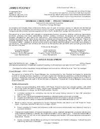 An Example Of A Good Resume Simple Great Resume Examples 48 Metal Spot Price Correiodigital