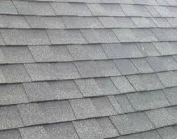 Why You Should Choose 30 Year Architectural Shingles