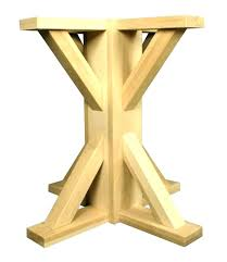 wrought iron table base for nite wooden bases tops unconvincing wood com home a metal granite wrought iron table bases