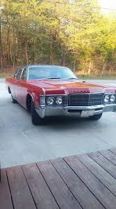 1966 lincoln continental wiring diagram awesome 31 best lincoln 1947 Lincoln Wiring-Diagram 1966 lincoln continental wiring diagram best of 439 best lincoln 1961 69 images on pinterest of