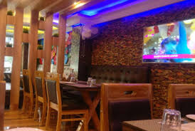 olive garden fine dine restaurant