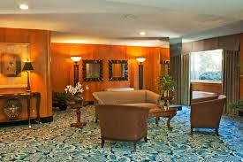 2 bedroom apartments in dc all utilities included. \ 2 bedroom apartments in dc all utilities included