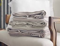 vintage linen has been our most popular fabric for over a decade this collection pays homage to everything we love about linen that has been passed down