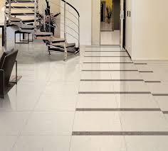 Kitchen Floor Tiles Ideas Modern Floor Tiles Design In Tile Floor