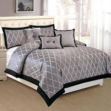 sightly jewel tone bedding comforter sets in bedding 0 jewel tone crib bedding
