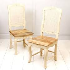 acrylic dining room chairs. Dining Chairs: Acrylic Chairs Large Size Of Room Clear E
