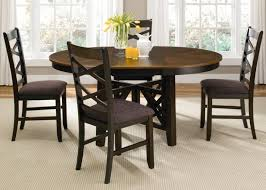 35 Modern Dining Table Ideas For An Amazing Dining Experience Small Oval Dining Table Modern