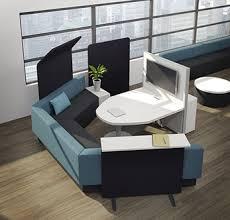 collaborative office space. Collaborative Space 01 Collaborative Office