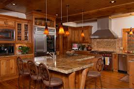 custom kitchen cabinets designs. Linville Ridge\u003c North Carolina Kitchen Cabinets Custom Designs H