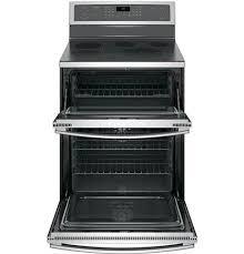 ge profile series 30 ge profile double oven63