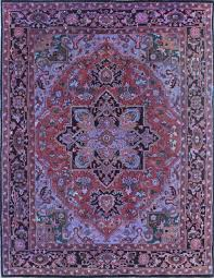 if you like to give bit bold look to your room so you can choose surya rugs that are available at rugs usa all these surya rugs are pretty isn t it