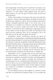 nonviolent communication a language of life marshall b rosenberg  arun gandhi • xvii • 17