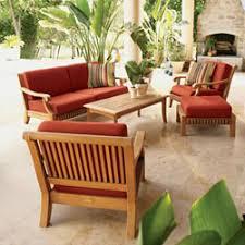 wood patio furniture. Opulent Design Wooden Patio Furniture Sets Teak Wood Diy F