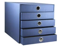 office file boxes. Pigeon Drawer Box For Organizing Office Documents And Files File Boxes