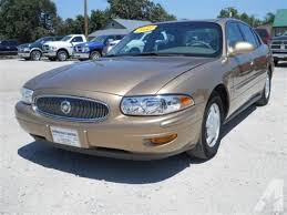 2000 buick lesabre limited wiring diagram picture pdf files epubs 2000 buick lesabre limited wiring diagram picture