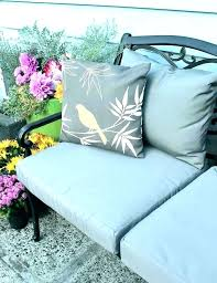 how to clean patio furniture cushions how to clean outside furniture cushions clean outdoor patio furniture