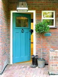 red brick house front door brick house front door ideas brick house front door pertaining to