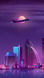 5 cool wallpapers for phone ...